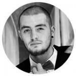 melnichenko-profile