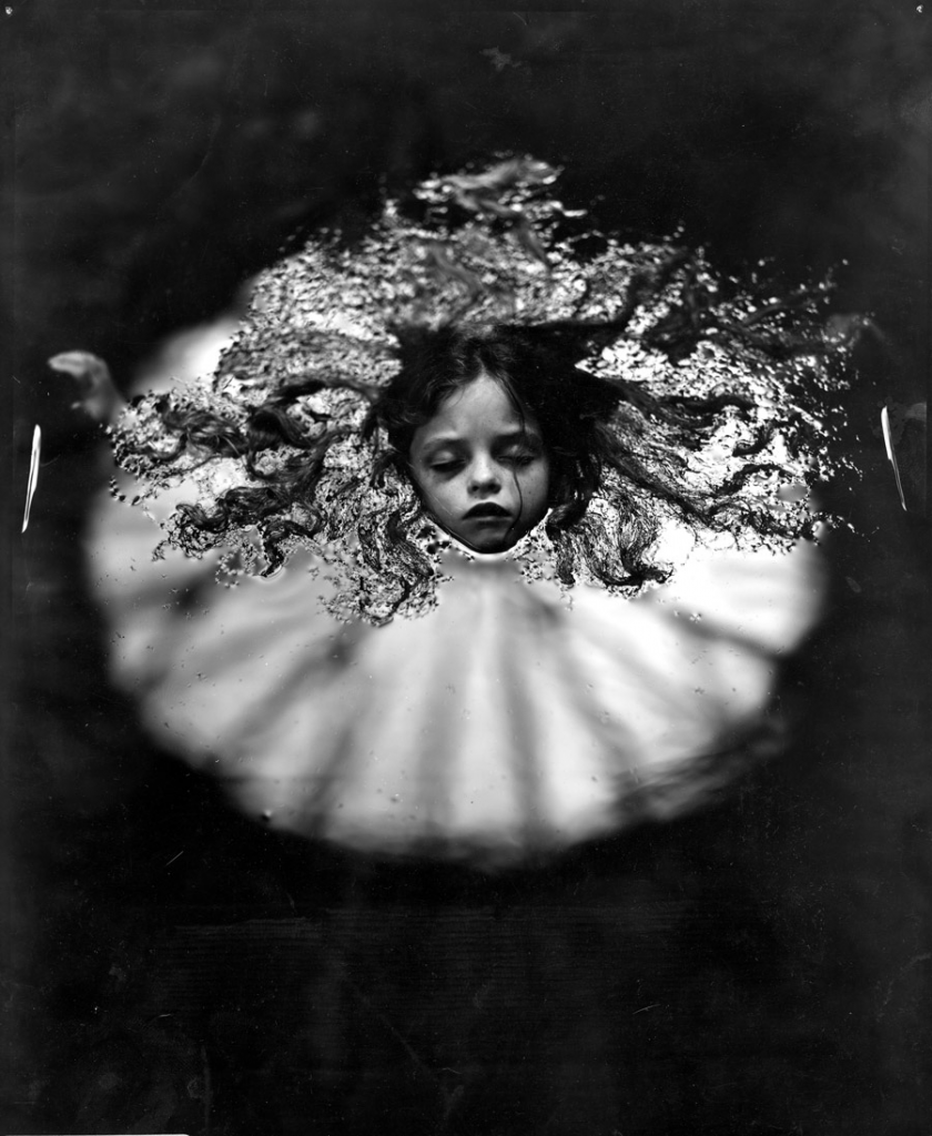 Sally-Mann