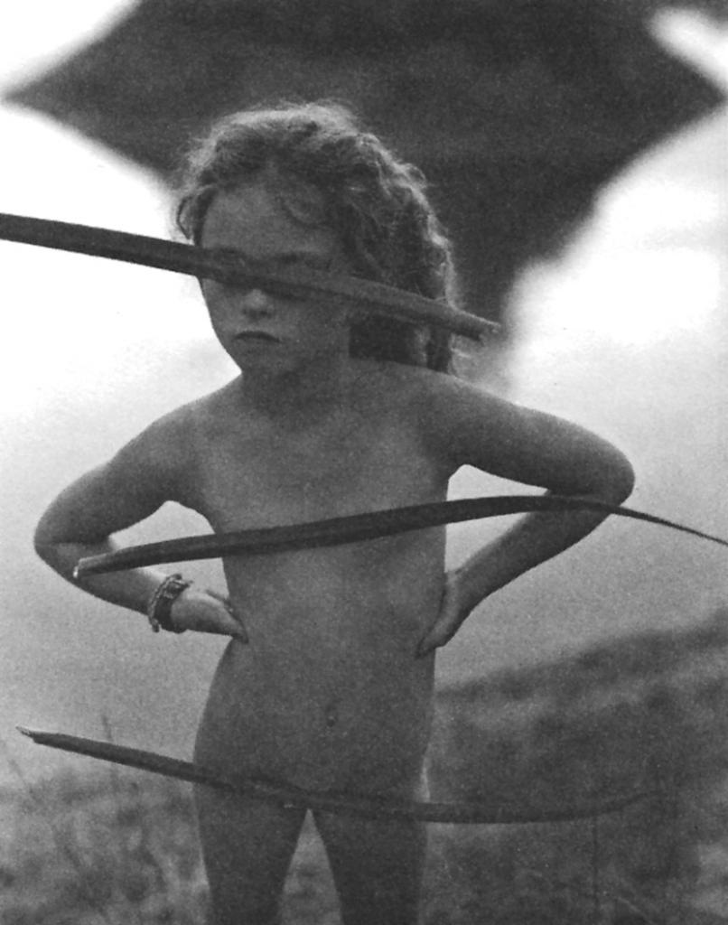 Sally-Mann-Untitled-1991